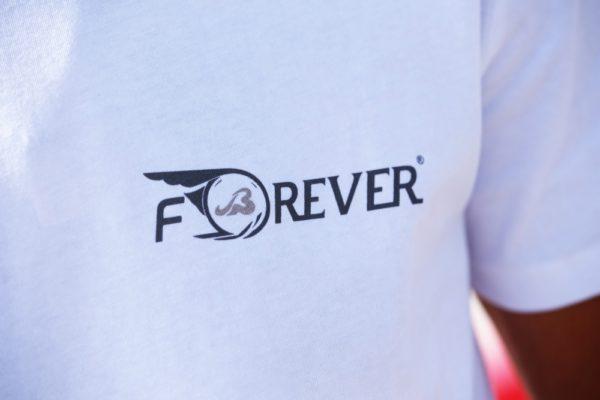 Homme Tee-shirt homme JB Forever