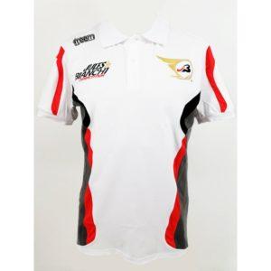 Association Jules Bianchi - Compétition - Polo